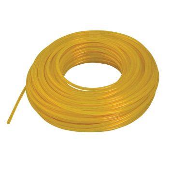 Hills Spare Wire Line 39 Metre - HLS115536