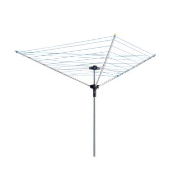 Hills Airdry Rotary Dryer 3 Arm 30 Metre - HLS115549
