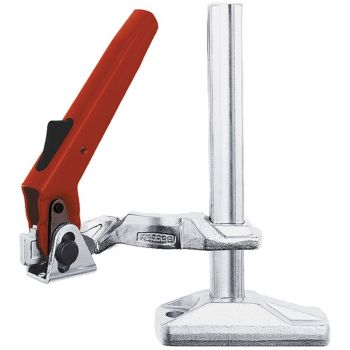 Bessey Hold down table clamp BS 240/140