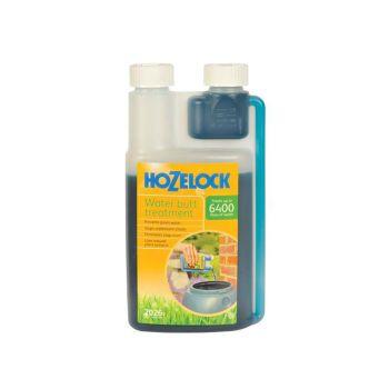 Hozelock Water Butt Treatment - HOZ2026