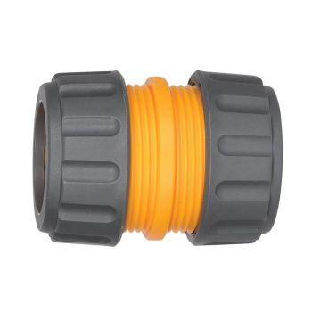 Hozelock Hose Repair Connector 19mm (3/4in) - HOZ2200