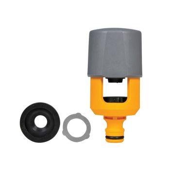 Hozelock Mixer Tap Connector Max 34mm Diameter - HOZ2274