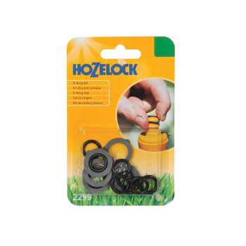Hozelock Spare O Rings & Washers Kit - HOZ2299