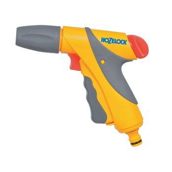 Hozelock Jet Spray Gun Plus - HOZ2682