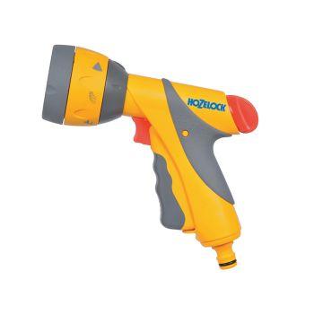 Hozelock Multi Spray Gun Plus - HOZ2684