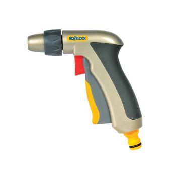 Hozelock Jet Plus Spray Gun (Metal) - HOZ2690