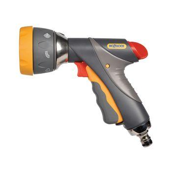 Hozelock Multi Spray Gun Pro - HOZ2694