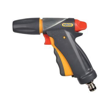 Hozelock Ultra Max Jet Spray Gun - HOZ2696