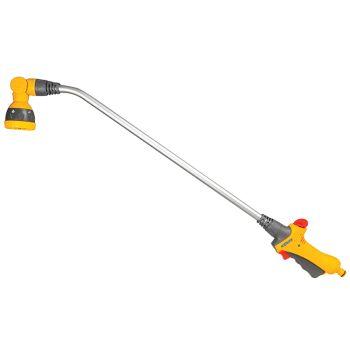 Hozelock Lance Spray Plus Long Reach 90cm - HOZ2697