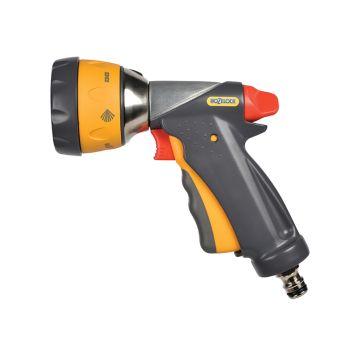 Hozelock Ultra Max Multi Spray Gun - HOZ2698