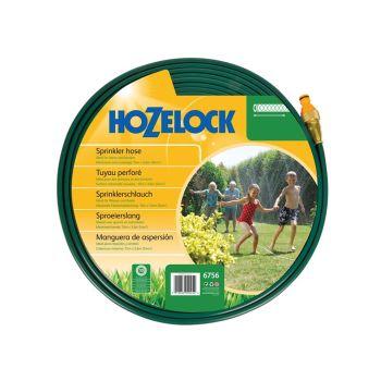 Hozelock Sprinkler Hose 10m - HOZ6765