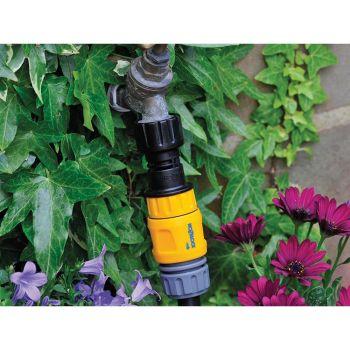 Hozelock Pressure Regulator - HOZ7022