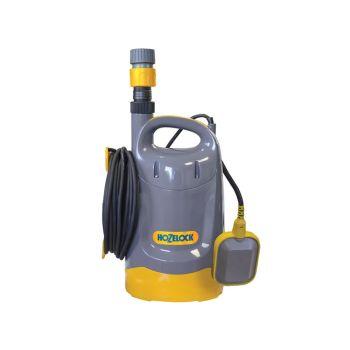 Hozelock Flowmax Flood Pump 350W 240V - HOZ7602