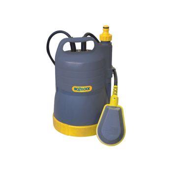 Hozelock Water Butt Pump 300W 240V - HOZ7612