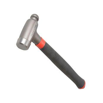 Hultafors T Block Ball Pein Hammer Medium - HULK375M