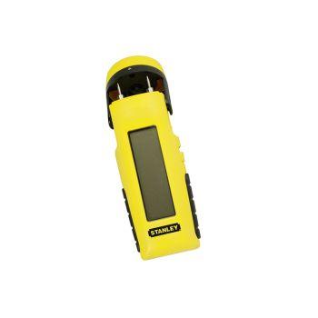 Stanley Moisture Meter - INT077030
