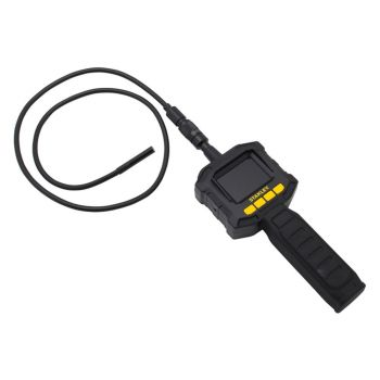 Stanley Inspection Camera - INT077363