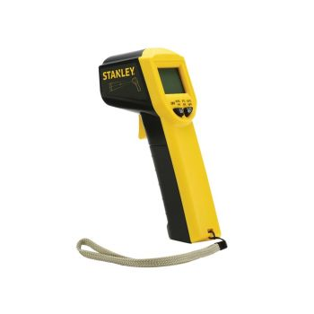 Stanley Digital Infrared Thermometer - INT077365