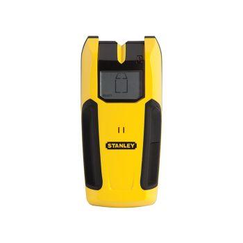 Stanley Stud Sensor/Finder 200 - INT077406