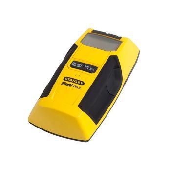 Stanley Stud Sensor 300 - INT077407