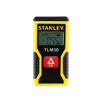 Stanley Pocket TLM 30 Laser Measure 9m - INT977425