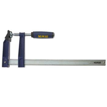 IRWIN Professional Speed Clamp - Medium 100cm (40in) - IRW10503573