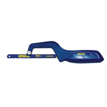 IRWIN Mini Saw 250mm (10in) - IRW10504408
