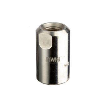 IRWIN Mortar Rake Adaptor - IRW10507234
