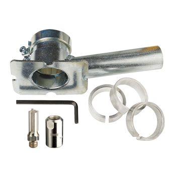 IRWIN Mortar Rake Starter Kit 10mm - IRW10507268