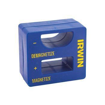 IRWIN Magnetiser / Demagnetiser - IRW1953963