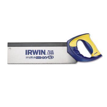 IRWIN Tenon Saw XP3055-300 300mm (12in) 12T/13P - JAK10503534