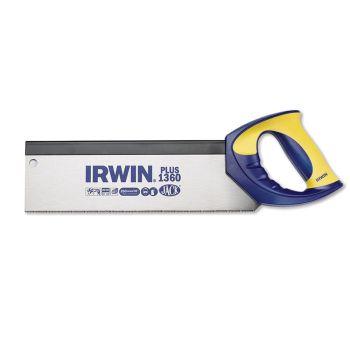 IRWIN Tenon Saw XP3055-250 250mm (10in) 12tpi - JAK10507424
