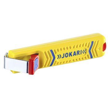 Jokari Secura Cable Knife No.16 (4-16mm) - JOK10160