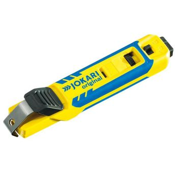 Jokari Cable Knife System 4-70 (8-28mm) - JOK70000