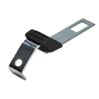 Jokari Cable Knife Bracket 4-16mm - JOK79016