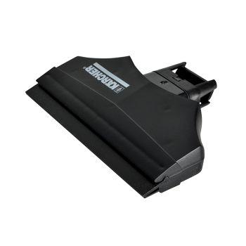 Karcher Suction Nozzle 170mm for Window Vac - KAR26330020