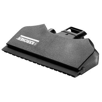 Karcher Narrow Window Vac Nozzle 170mm (WV2-WV5) - KARNWVSHEAD