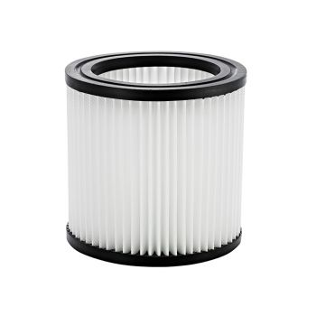 Kew Nilfisk Alto Buddy II Replacement Washable Filter (Single) - KEW81943047