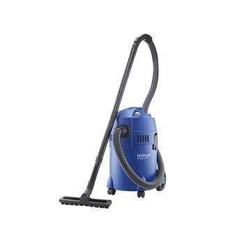 Kew Nilfisk Alto Buddy II Wet & Dry Vacuum & Blow Function 18 Litre 1200W 240V - KEWBUDDY1118