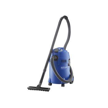 Kew Nilfisk Alto Buddy II Wet & Dry Vacuum With Power Tool Take Off 18 Litre 1200W 240V - KEWBUDDY18