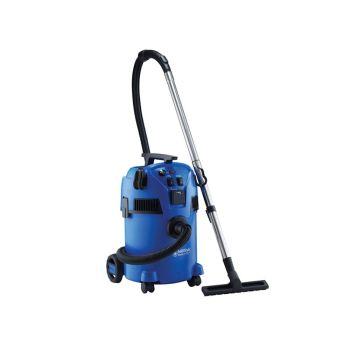 Kew Nilfisk Alto Multi ll 22T Wet & Dry Vacuum with Power Tool Take Off 1200W 240V - KEWMULTI22T