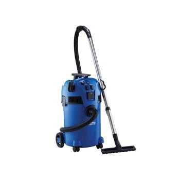 Kew Nilfisk Alto Multi ll 30T Wet & Dry Vacuum With Power Tool Take Off 1400W 240V - KEWMULTI30T