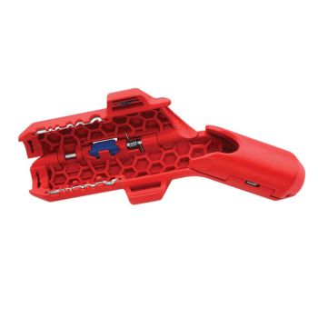 Knipex Ergo Strip Universal Dismantling Tool - KPX169501