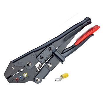 Knipex Crimp Grip Pliers - KPX9700215A