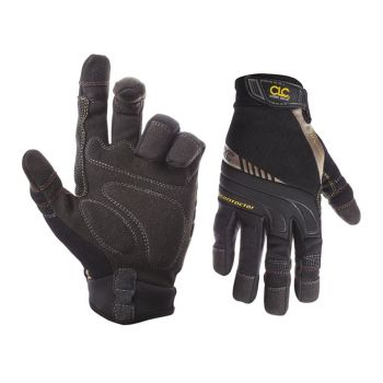 Kuny's Subcontractor Flex Grip  Gloves - Extra Large (Size 11) - KUN130XL
