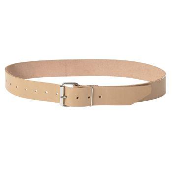 Kuny's Leather Belt 51mm (2in) - KUNEL901