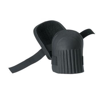 Kuny's Durable Dense Foam Knee Pads - KUNKP315