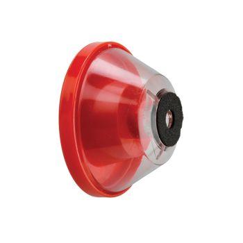 KWB Dust Catcher 4-10mm - KWB045400
