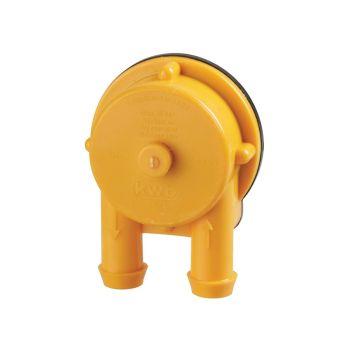 KWB Mini-Pump P61 - KWB506100