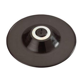 KWB Backing Pad Flexible 115mm x M14 - KWB718111